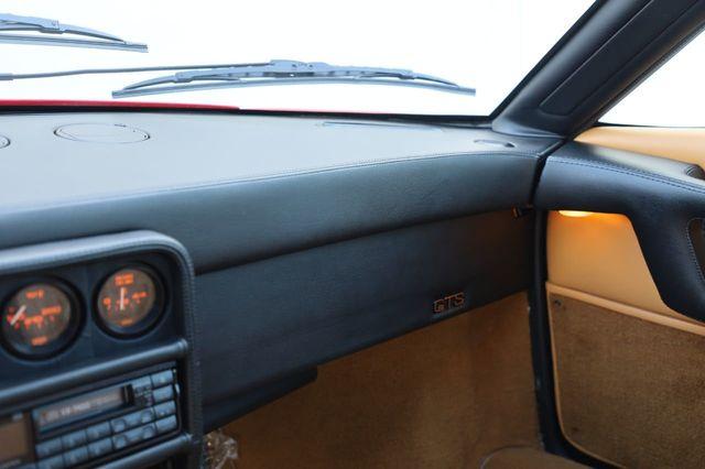 1989 Ferrari 328 For Sale