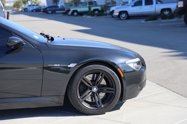 2008 BMW 6 Series For Sale