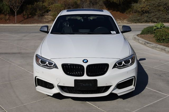 2017 BMW 2 Series For Sale