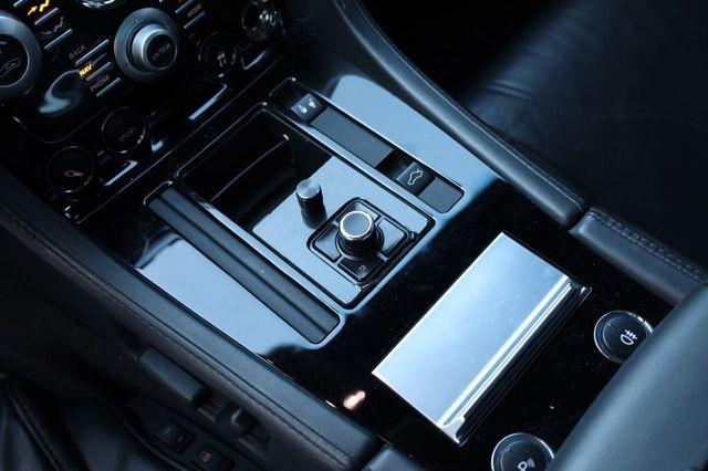 2010 Aston Martin DBS For Sale