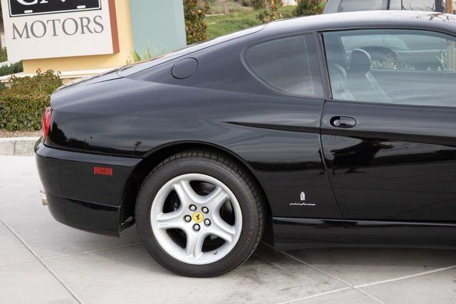 1997 Ferrari 456 GTA For Sale