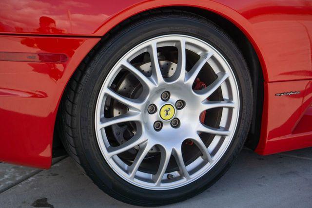 2007 Ferrari 430 For Sale