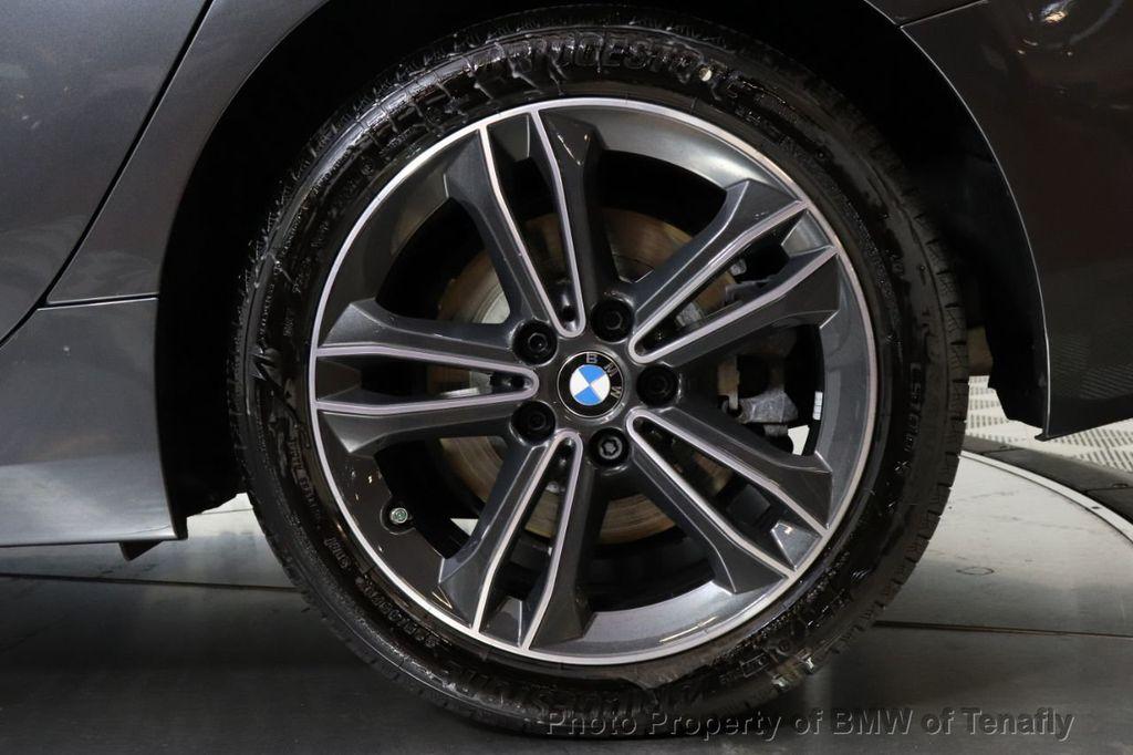 Pre-Owned 2021 BMW 2 Series 228i xDrive Gran