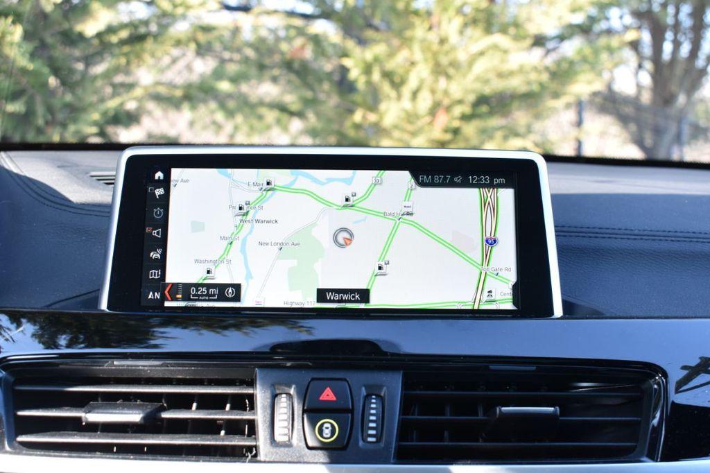 New 2020 BMW X2 xDrive28i Sports Activity Vehicle