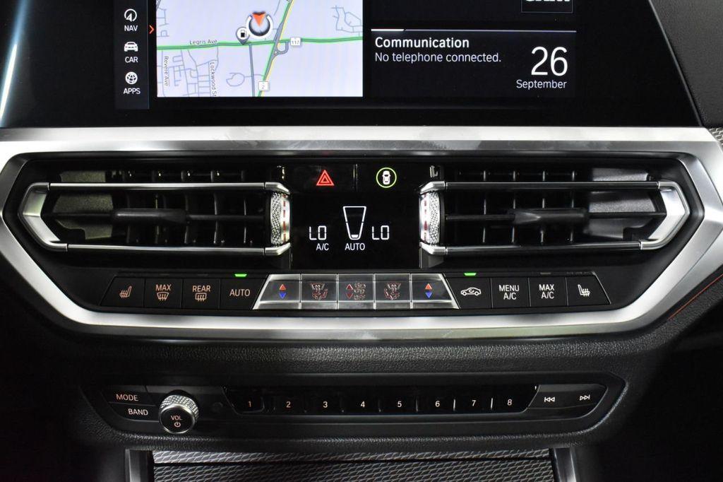Pre-Owned 2020 BMW 3 Series 330i xDrive