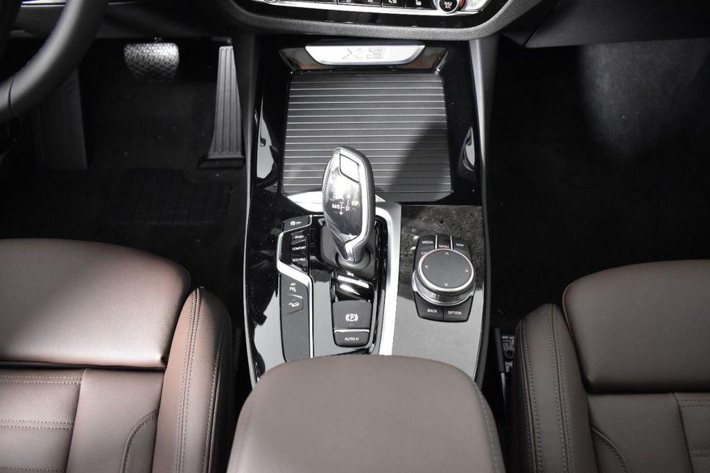 New 2020 BMW X3 xDrive30i Sports Activity Vehicle