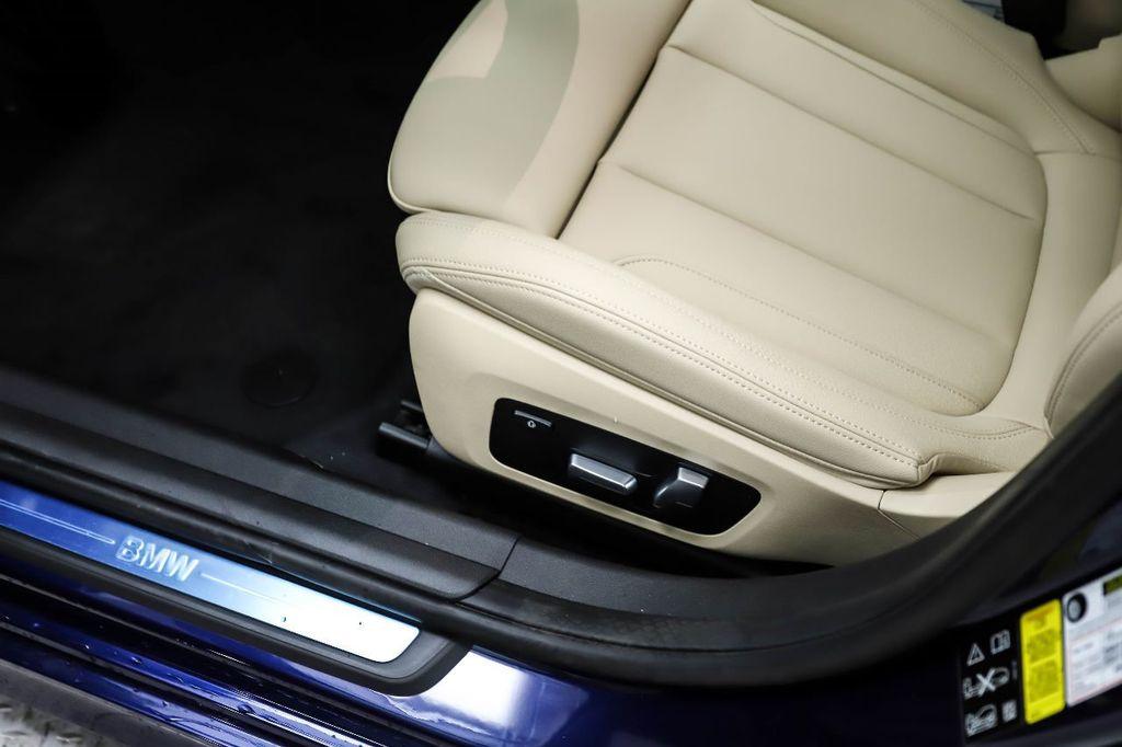 New 2020 BMW 3 Series 330i xDrive North America