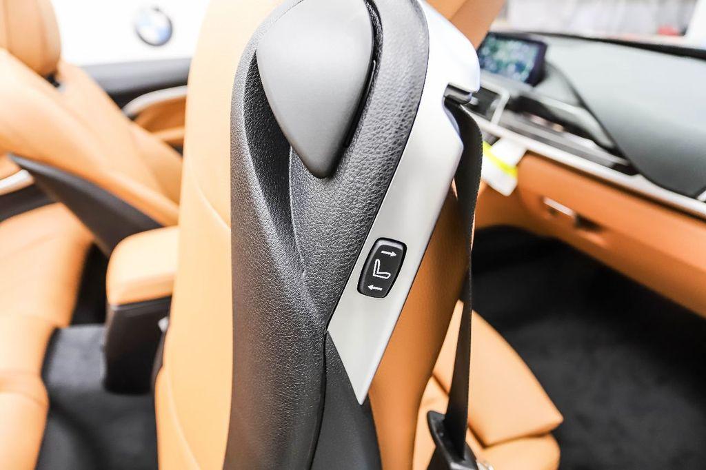 New 2020 BMW 4 Series 440i xDrive Convertible
