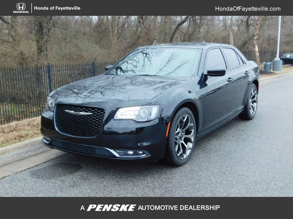 research chrysler autotrader photos reviews ca trims price specs options