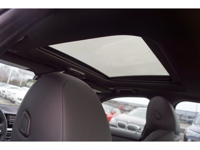 Pre-Owned 2020 BMW 3 Series 330i xDrive North America