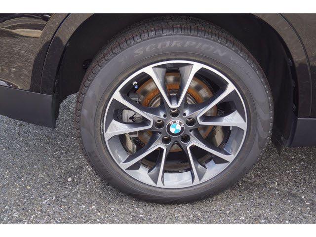 Certified Pre-Owned 2017 BMW X5 50xi w/Leather, Navigation & Harman Kardon