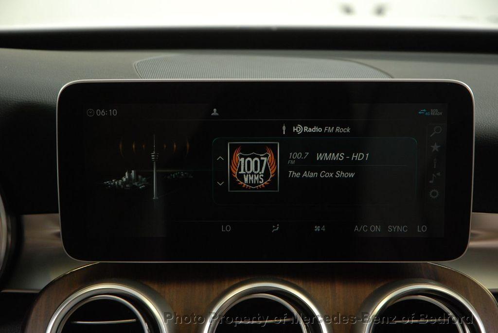 New 2020 Mercedes-Benz C-Class C 300
