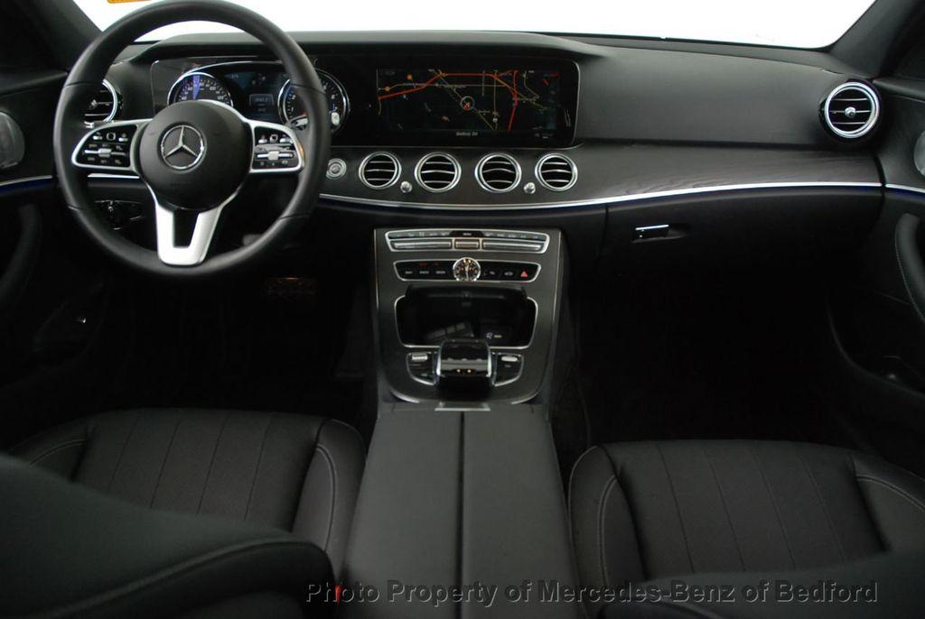 Pre-Owned 2019 Mercedes-Benz E-Class E 450
