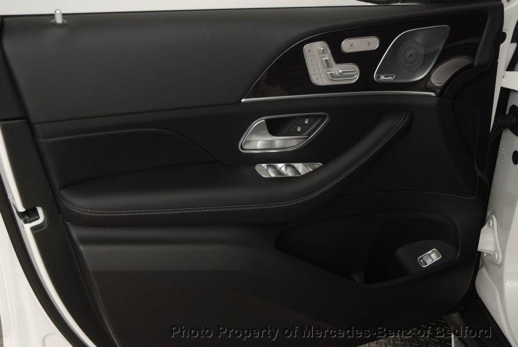 New 2020 Mercedes-Benz GLE GLE 350