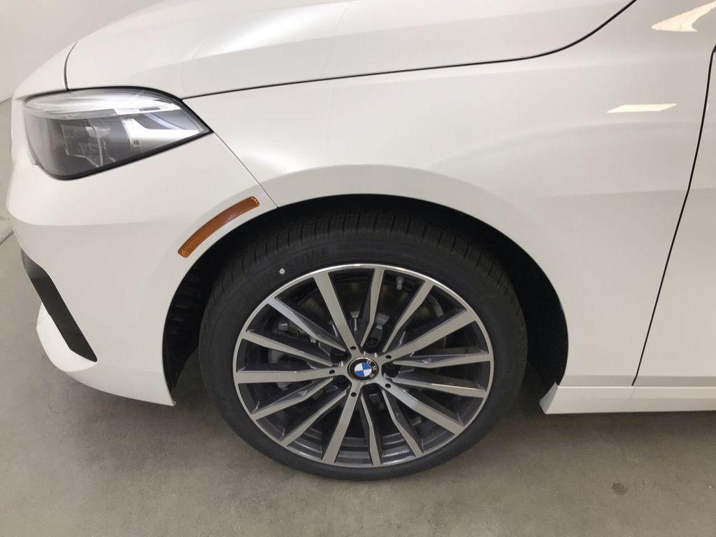 Pre-Owned 2020 BMW 2 Series 228i xDrive Gran
