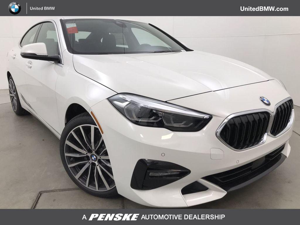 $399 - 2020 BMW 228X GRAN COUPE