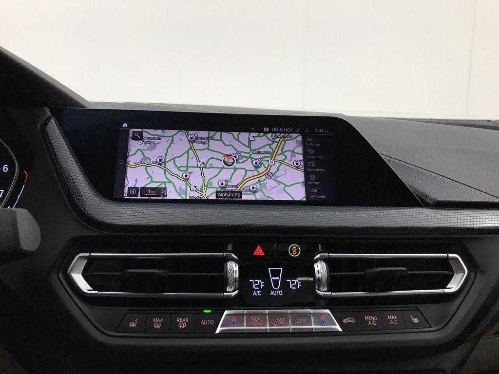 New 2021 BMW 2 Series 228i xDrive Gran