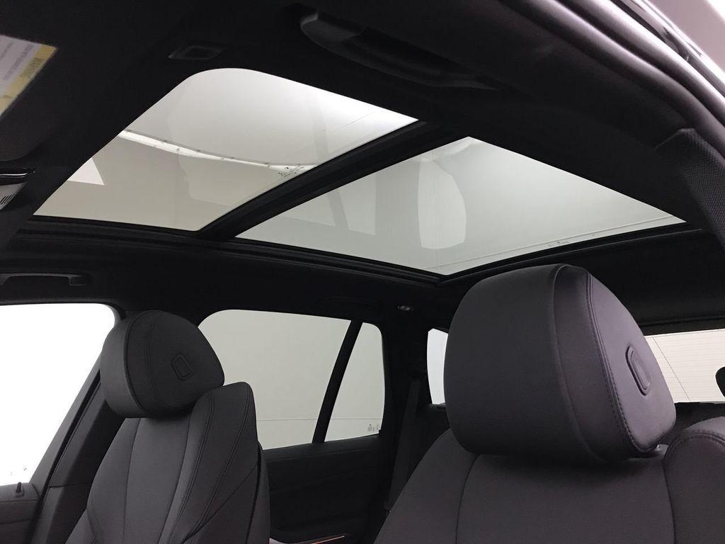 New 2021 BMW X5 sDrive40i Sports Activity Vehicle