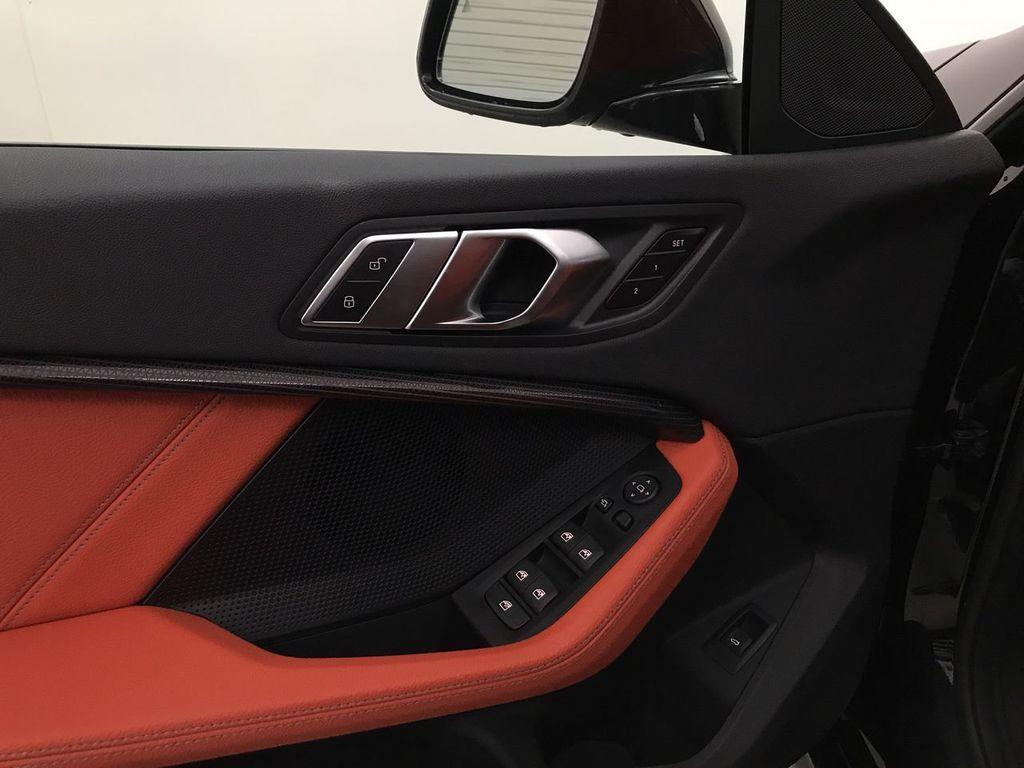 New 2021 BMW 2 Series M235i xDrive Gran