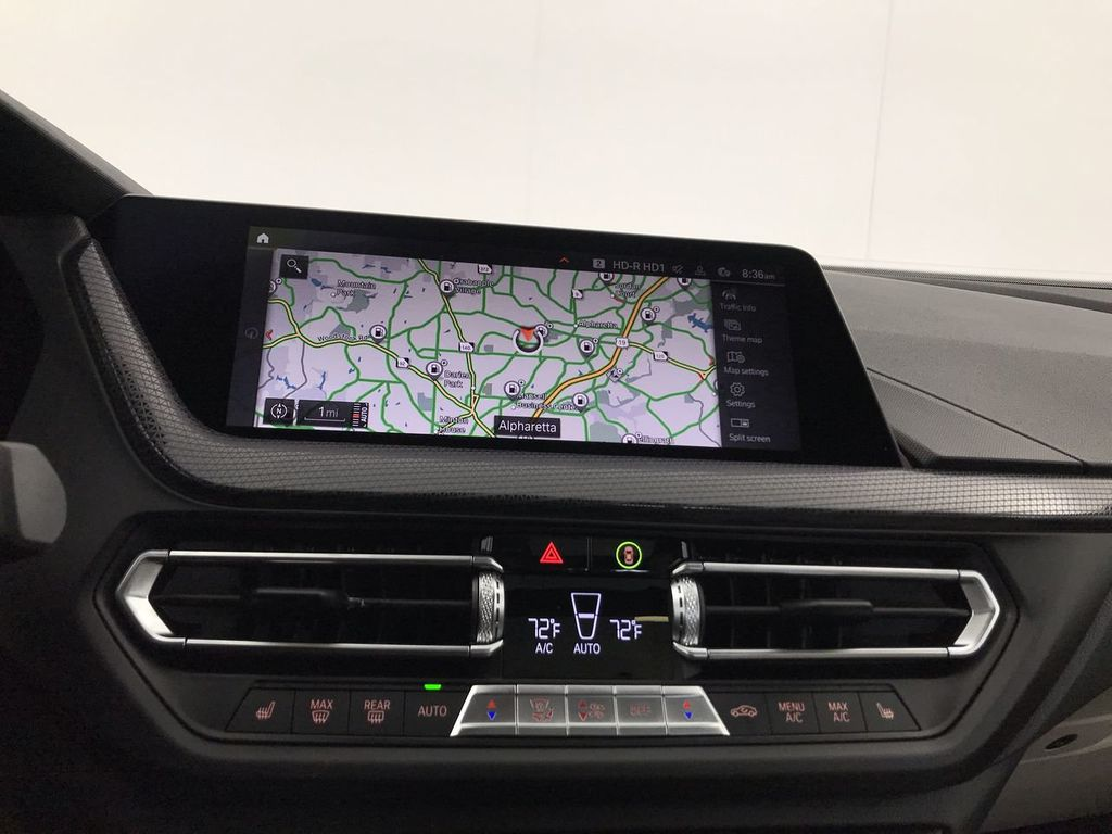 Pre-Owned 2021 BMW 2 Series 228i xDrive Gran Coupe