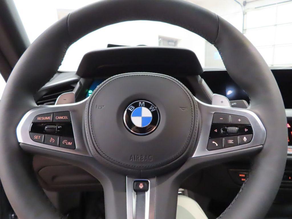 New 2021 BMW 2 Series 228i xDrive Gran Coupe