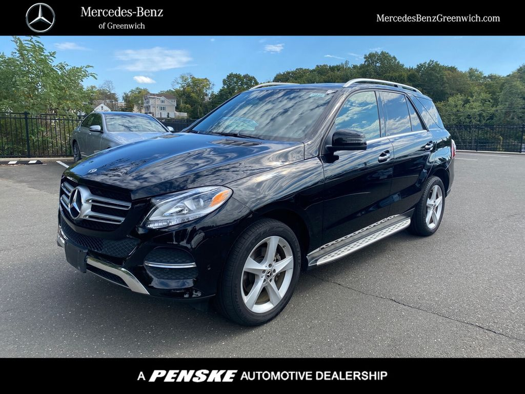 Used Mercedes Benz Suv For Sale Mercedes Benz Of Greenwich