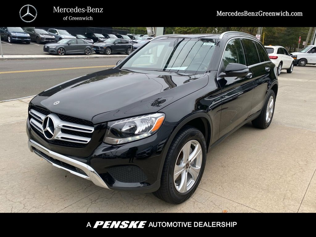 91 used mercedes benz suv for sale mercedes benz of greenwich 91 used mercedes benz suv for sale
