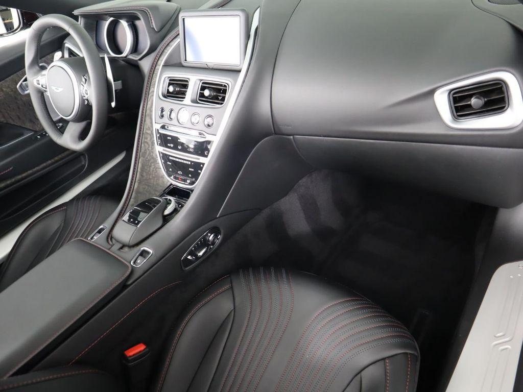 New 2020 Aston Martin DB11 BIG YEAR END RED RIBBON SALE PRICE