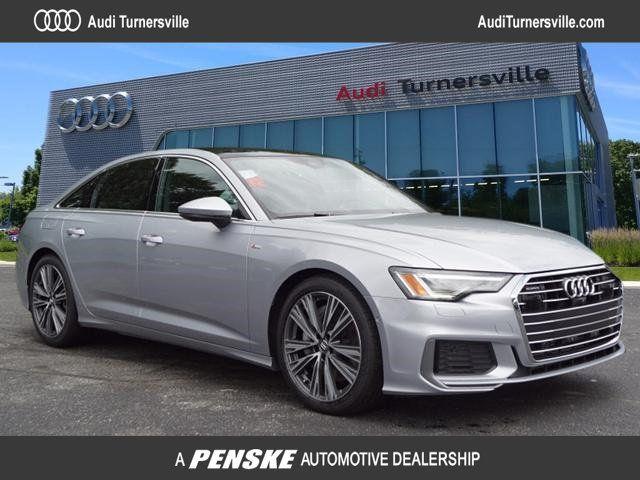 """Audi metal sign 6/"""" x 24/"""" full color"""
