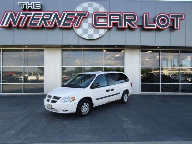 Best Used Minivan >> 50 Best Minivans For Sale Under 3 000 Savings From 449
