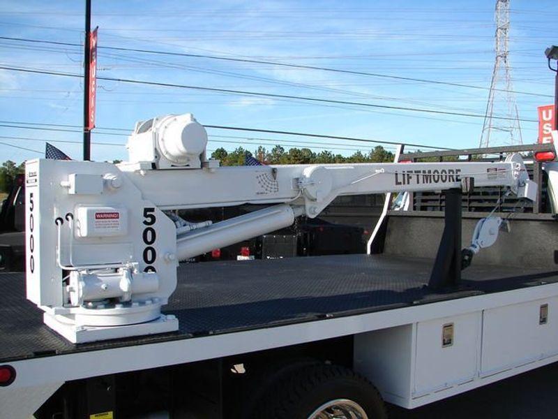new liftmoore crane 5000wx 20 at texas truck center serving houston rh houston automotive group texas truck center e Liftmoore Cranes 6400 Liftmoore 2550 Manual
