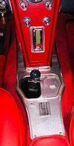 1963 Chevrolet Corvette  - Photo 23