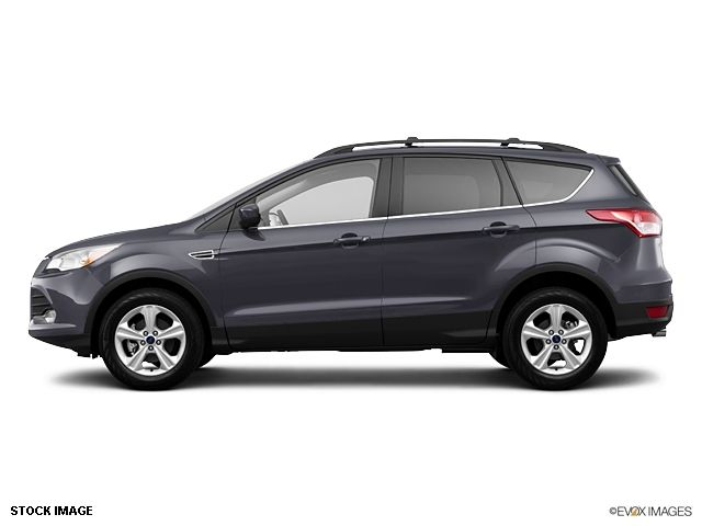 2013 Ford Escape FWD 4dr SE - 10856079 - 2