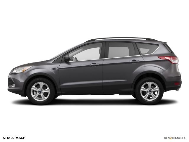 2014 Ford Escape FWD 4dr SE - 10856060 - 2