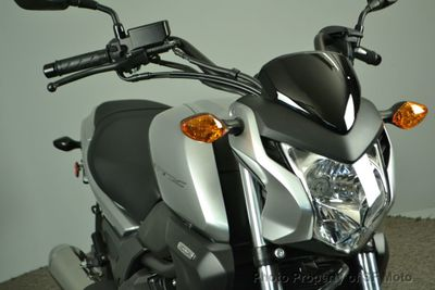 New 2016 Honda CTX700N Super SALE price