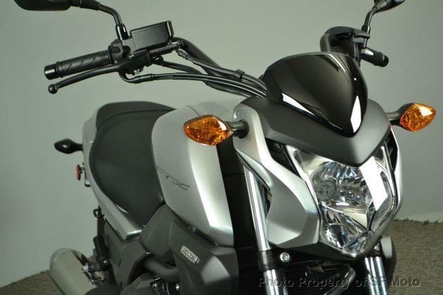 2016 Honda CTX700N Super SALE price