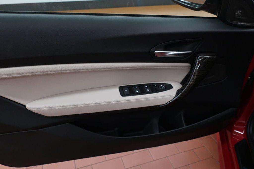 2017 BMW 2 Series M240i - 16648346 - 9