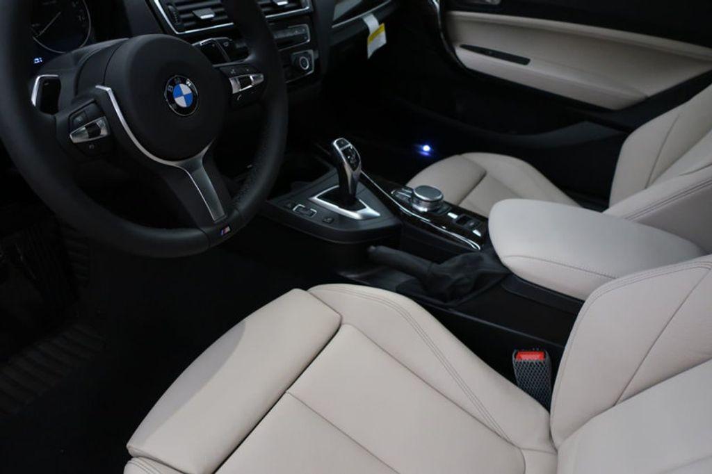 2017 BMW 2 Series M240i - 16648346 - 11