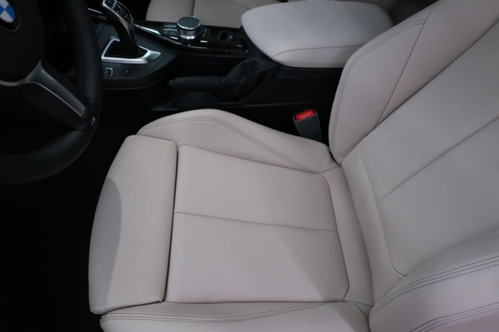 2017 BMW 2 Series M240i - 16648346 - 12