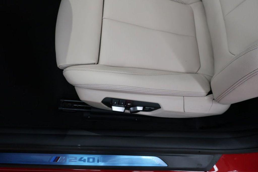 2017 BMW 2 Series M240i - 16648346 - 13