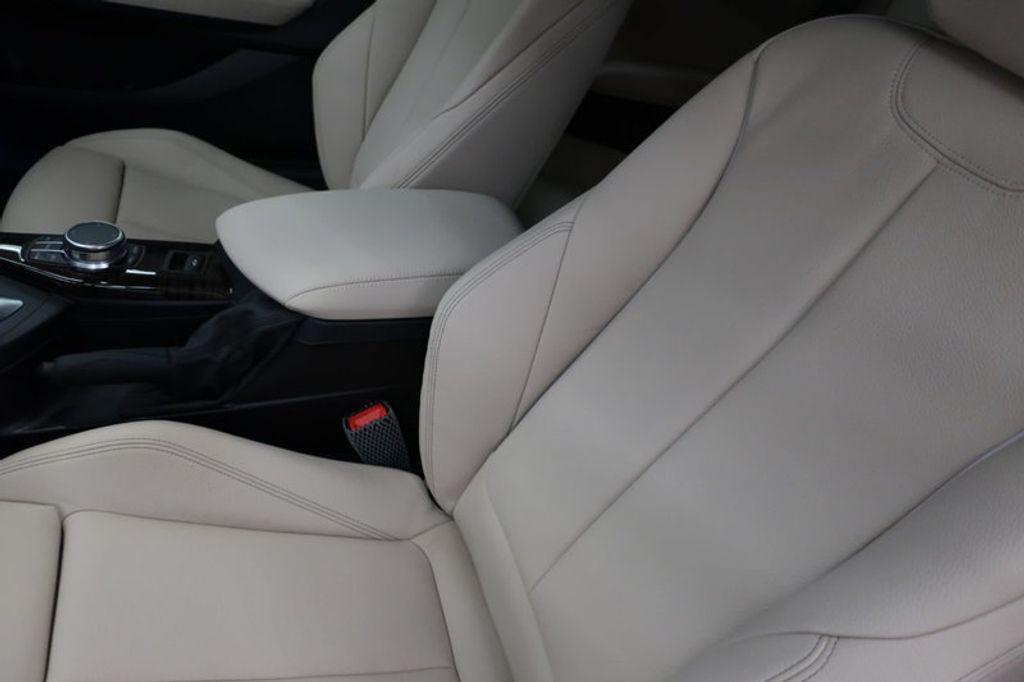 2017 BMW 2 Series M240i - 16648346 - 14