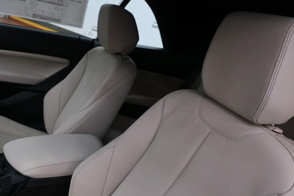 2017 BMW 2 Series M240i - 16648346 - 15