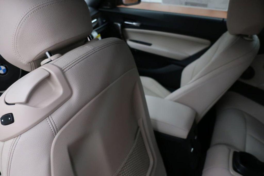 2017 BMW 2 Series M240i - 16648346 - 20