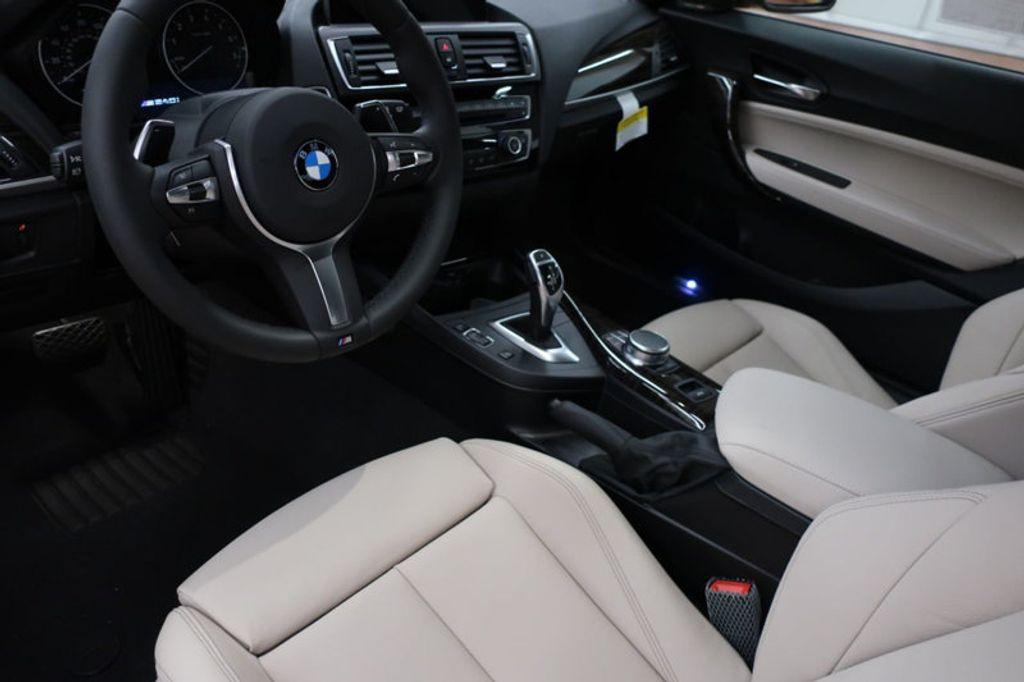 2017 BMW 2 Series M240i - 16648346 - 21