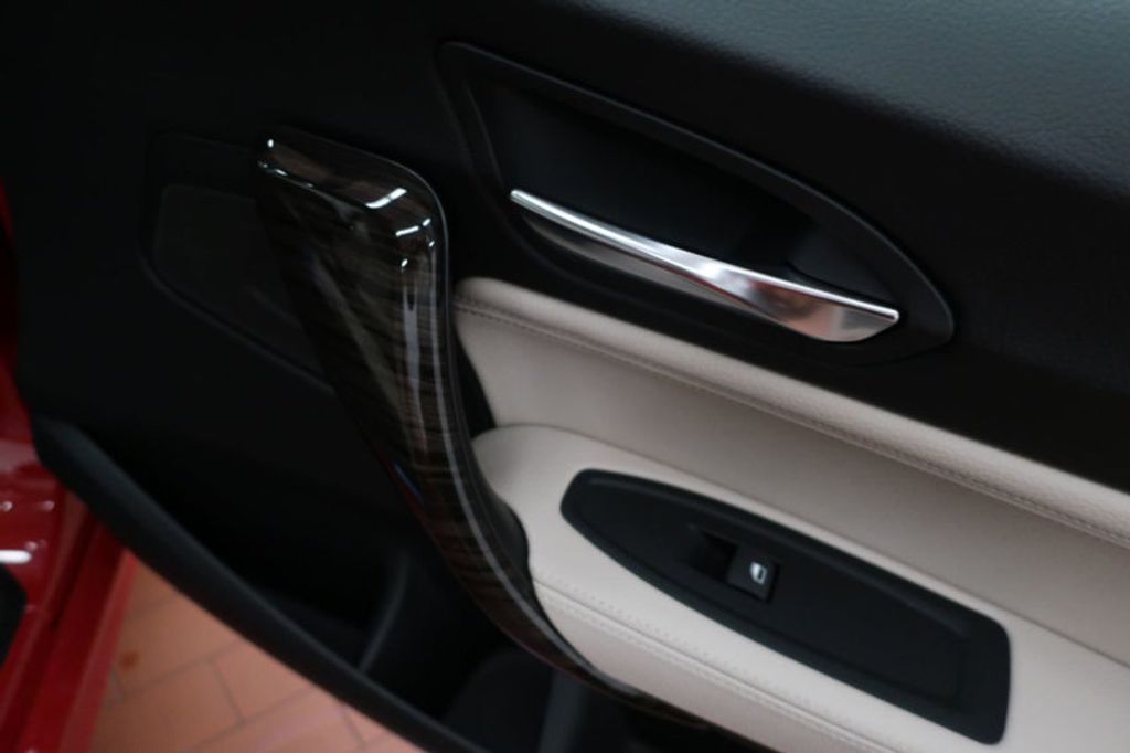 2017 BMW 2 Series M240i - 16648346 - 24