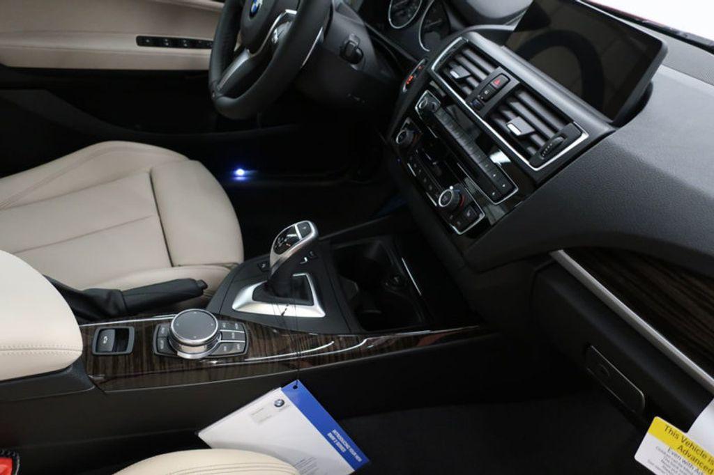 2017 BMW 2 Series M240i - 16648346 - 28