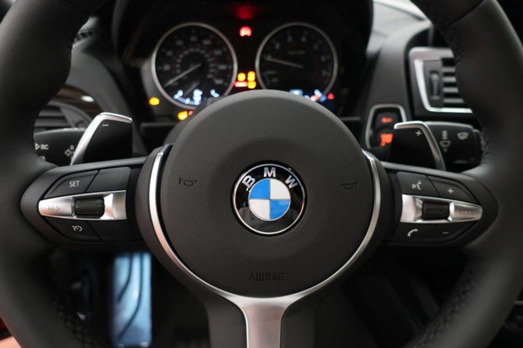 2017 BMW 2 Series M240i - 16648346 - 33