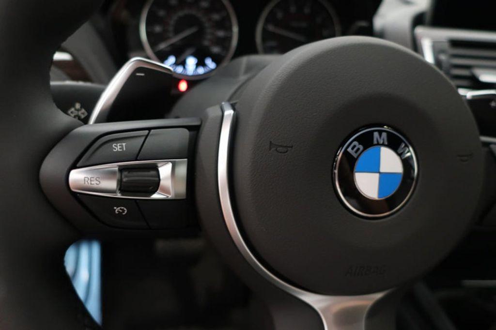 2017 BMW 2 Series M240i - 16648346 - 34