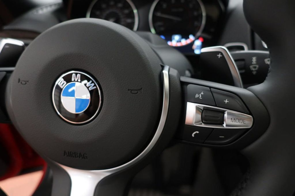 2017 BMW 2 Series M240i - 16648346 - 35