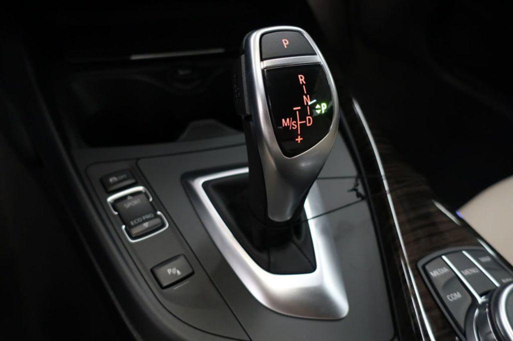 2017 BMW 2 Series M240i - 16648346 - 38